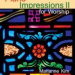 HOPE_W4229_PIANO_IMPRESSIONS_FOR_WORSHIP_2
