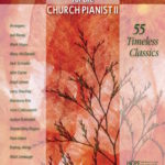 HOPE_The-Essential-Collection-for-the-Church-Pianist-II