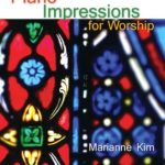HOPE_W3892_PIANO_IMPRESSIONS_FOR_WORSHIP