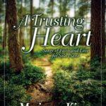 LORENZ_A-Trusting-Heart-70_2157L
