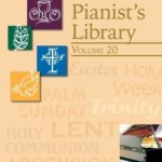 LORENZ_Church-Pianists-Library-Vol-20