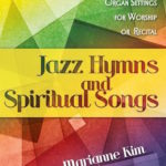 LORENZ_Jazz-Hymns-And-SPiritual-Songs-701883L