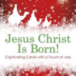 LORENZ_Jesus-Christ-Is-Born-701942L