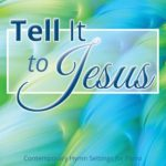LORENZ_Tell-It-To-Jesus-702087L
